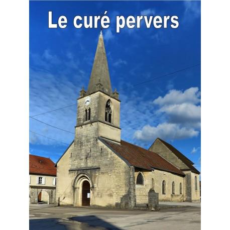Le curé pervers