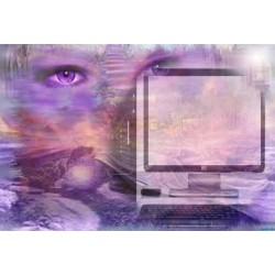 Télé portation infernale